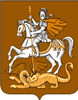 Правительство Московской области